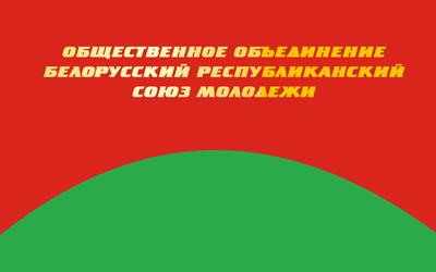 s000343_390340