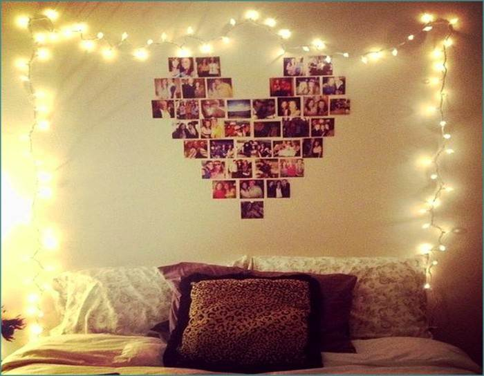 Easy And Cheap Ways To Vamp Up Your Space Her Campus