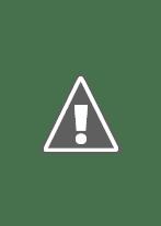 Poster Lan Kwai Fong 3