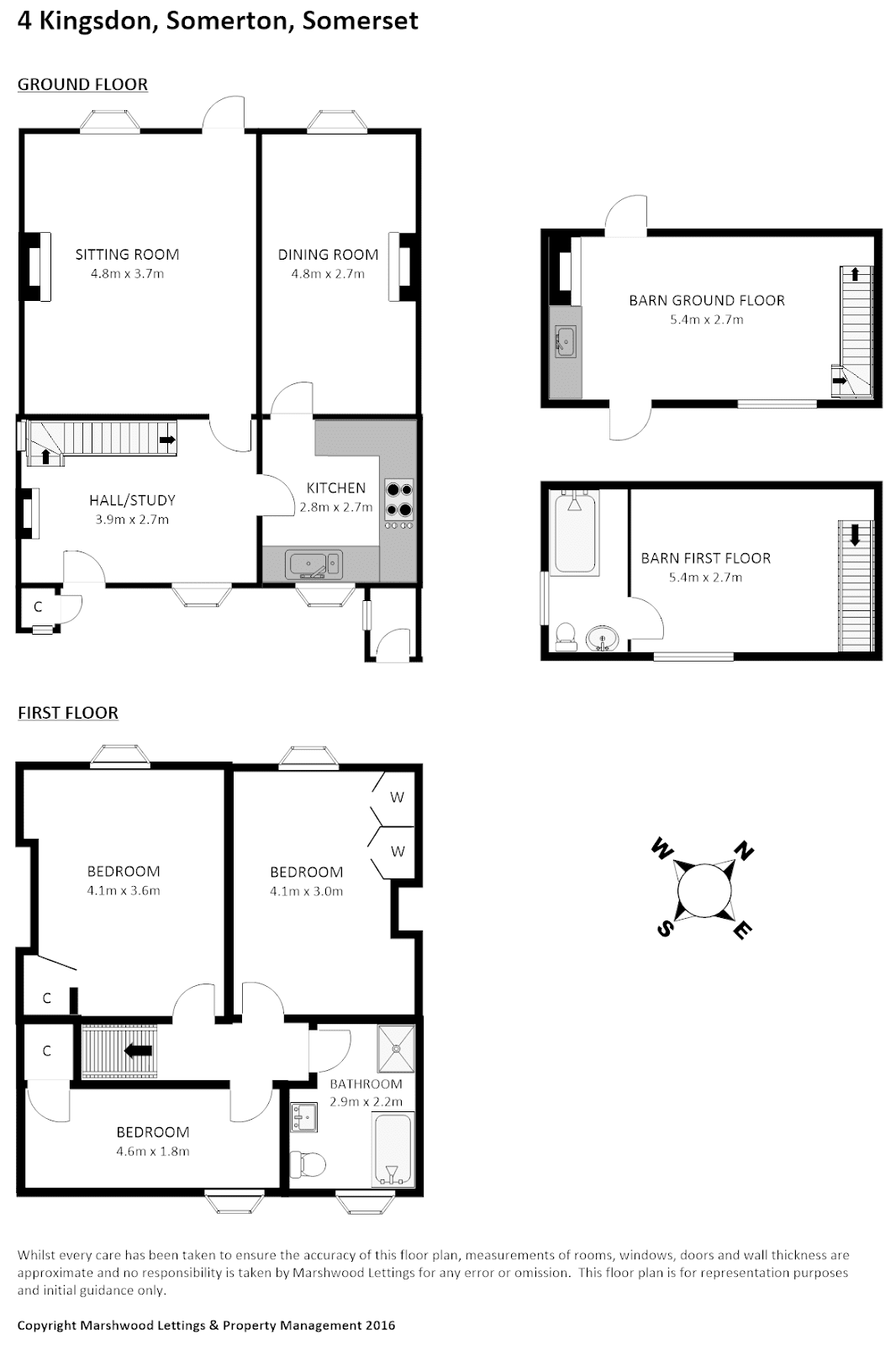 Kingsdon Floor Plan Final Google Docs.png