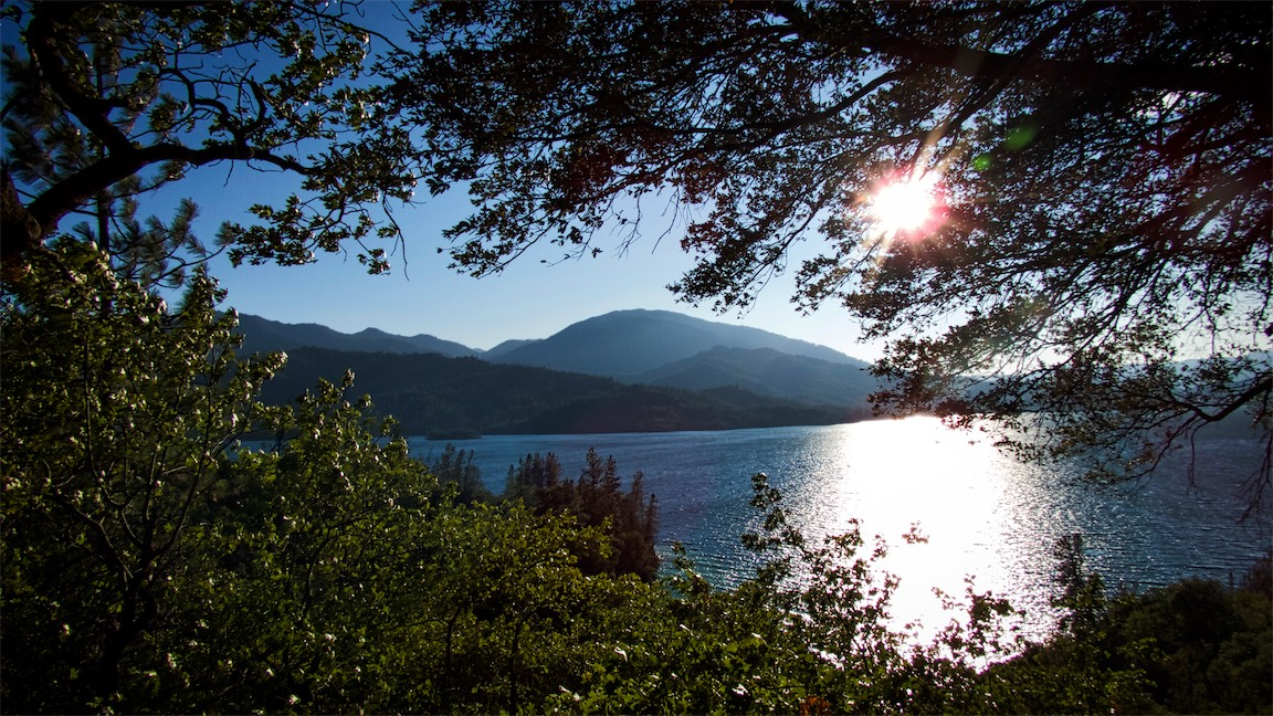 Whiskeytown Lake.jpg