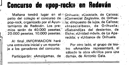 I:\TRABajo documentacion\redovan pop rock 85.PNG