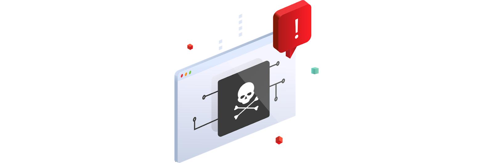 Phishing Crypto Cryptocurrency
