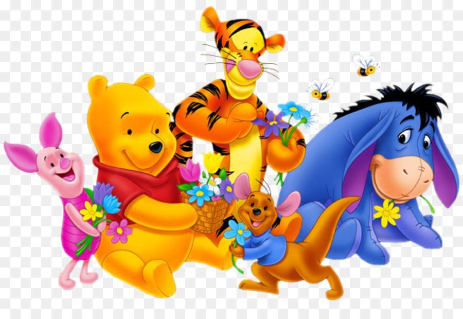 https://img2.freepng.ru/20180401/cow/kisspng-winnie-the-pooh-best-friends-forever-friendship-winnie-5ac1897e5ab112.0847562115226330863715.jpg