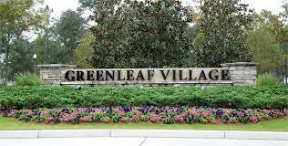 greenleaf sign.jpeg