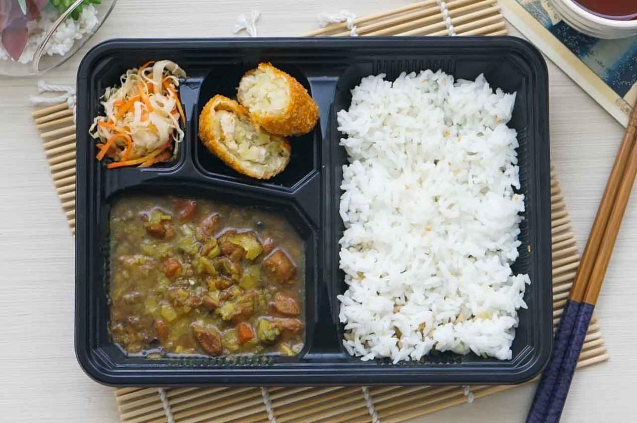 D:\KULINA\pict kulina\japan\chicken-curry-1.jpg