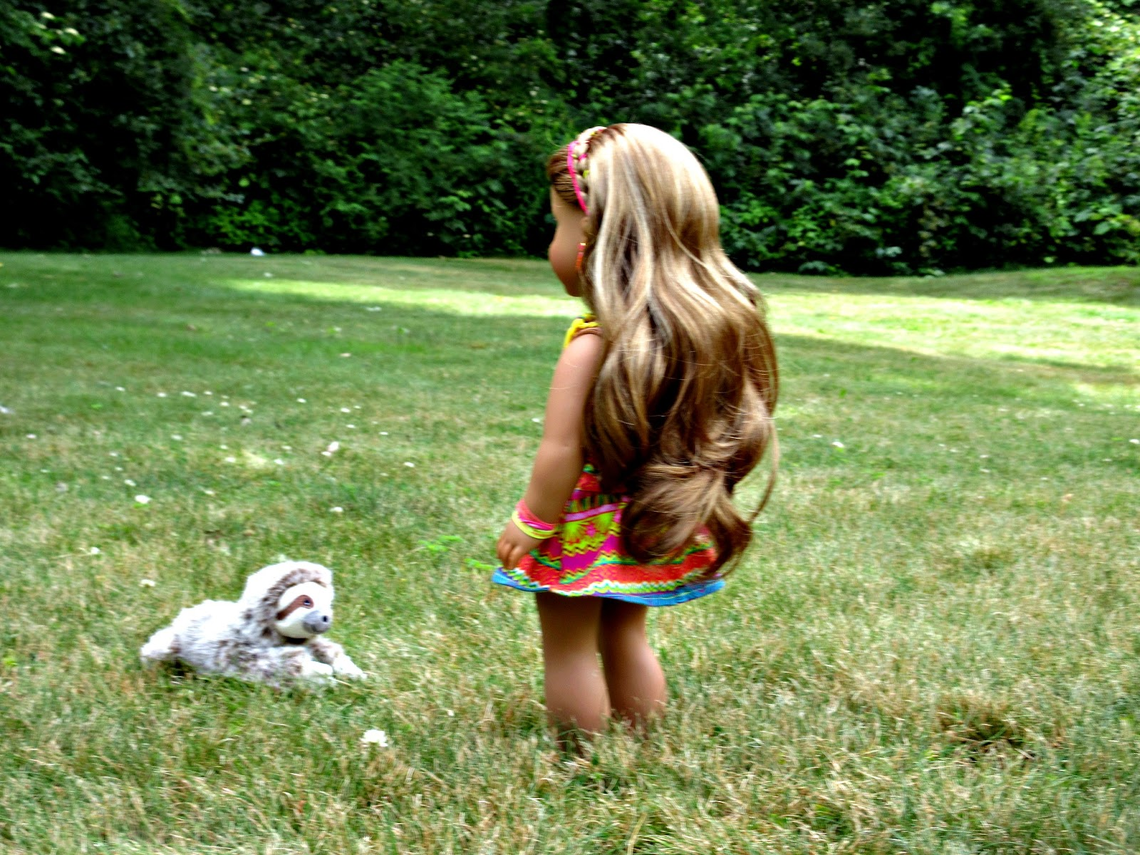Lea Clark picture summer.jpg