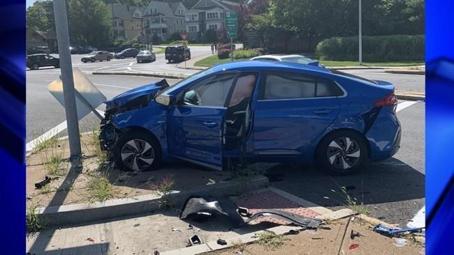 Image result for car crash