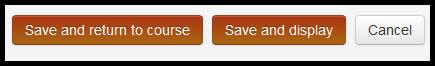 save course.jpg