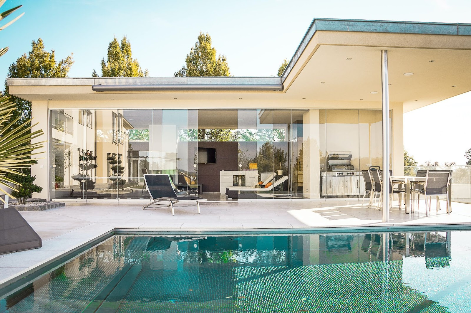 when to invest in transportable home