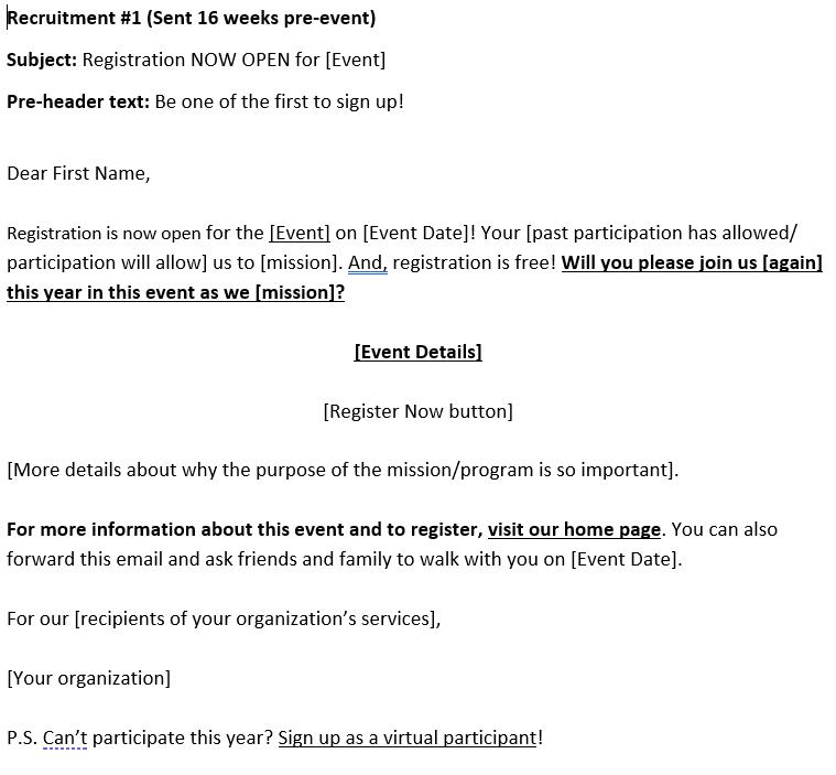 peer-to-peer-recruitment-email-example
