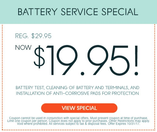 October Service Coupons In Duluth, Georgia At Acura