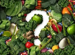 what is vegan diet