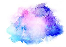 Image result for watercolor