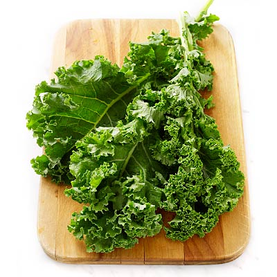 easy-kale-recipes-400x400.jpg