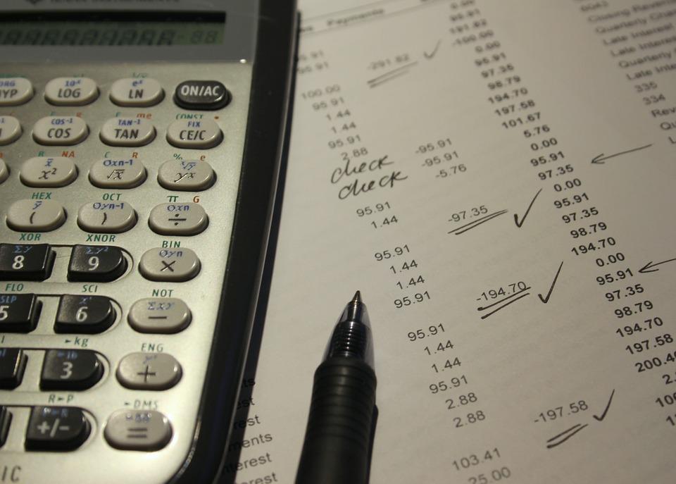Insurance Loss Adjuster