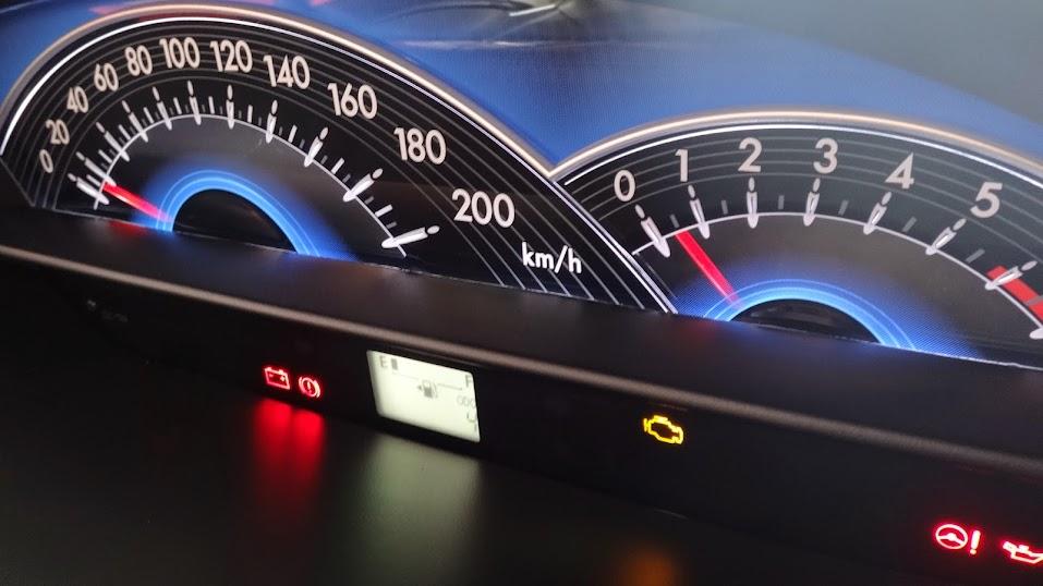 Quantos km veio o seu carro zero? - Página 2 Wb5hmXQ7qnt6rtLt5drbgxuvxn4QvBTQaBOaGogViWE=w957-h538-no
