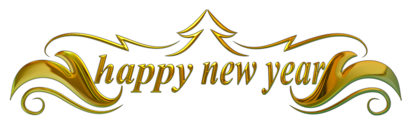 File:Happy New Year text.png