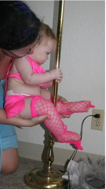 Inappropriate Baby Halloween Costumes.10 Most Inappropriate Kids Halloween Costumes Nj Family