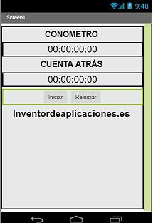 wbRNK2TzI2J4aY6mi3jjvfdvDE sj004o15cEA7rg79XY4iNYtiZyzfj5XMhxyH30UdTyzkVxU z 5EMHYy6tNZQ4Do47xzlb 0CvH6iNE54uLEf QqdL6cc8gRO3xgbmzl 2K0q - Cronómetro en App Inventor 2