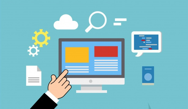 Most Effective Ways to Optimize WordPress Website for Lead Generation 3