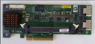 RAID REGULATOR  CARD