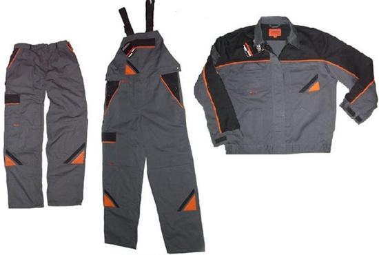 Image result for гараж удобная одежда