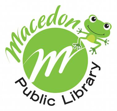 MPL-logo-large.jpg