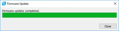 firmware-update-complete-cura