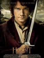 The hobbit old poster.jpg