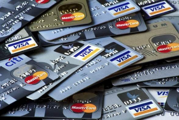 Как выводить биткоины на банковскую карту
