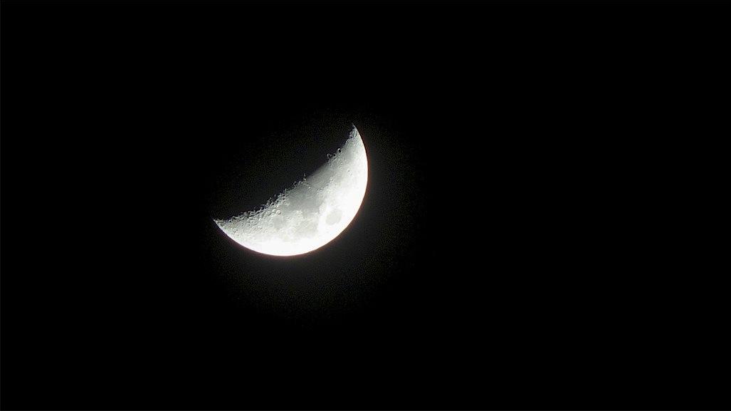 April 5 Moon.jpg