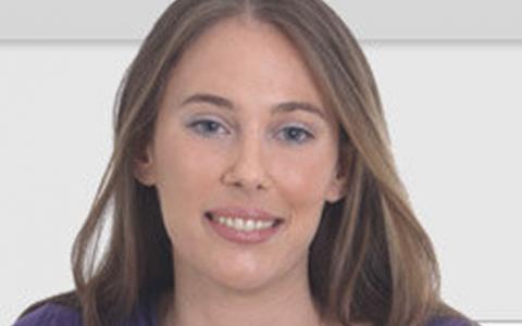 Natalia Gambaro.jpg
