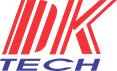 dktech