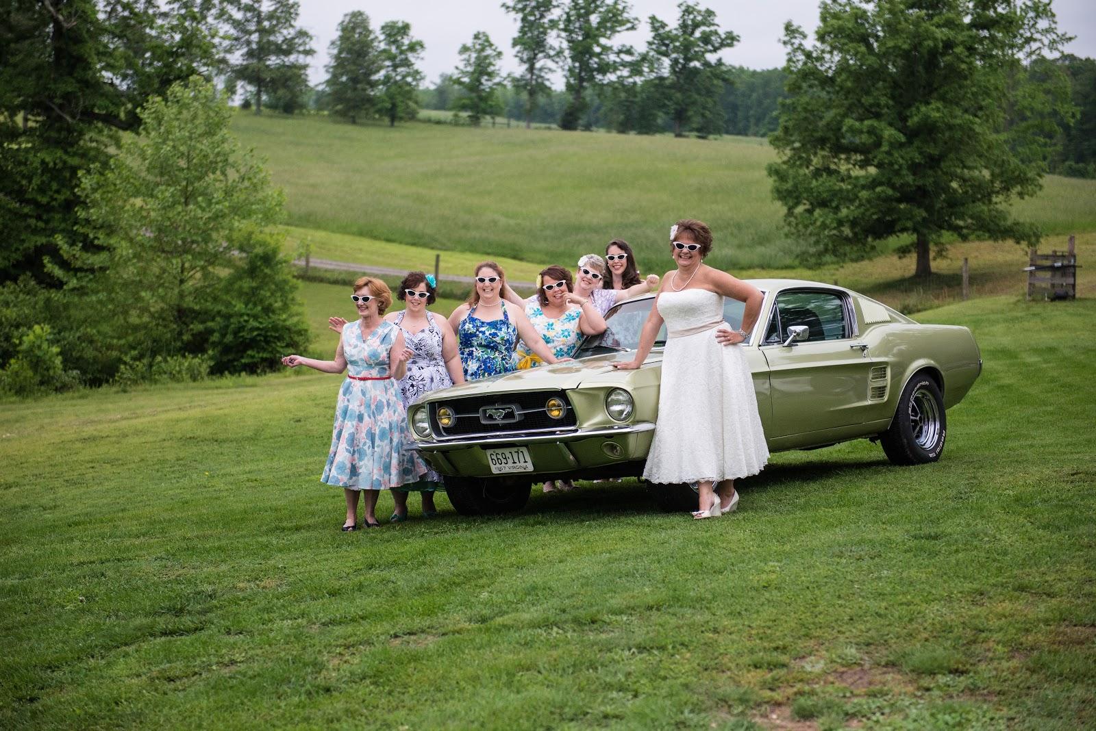 Website Wedding-1.jpg