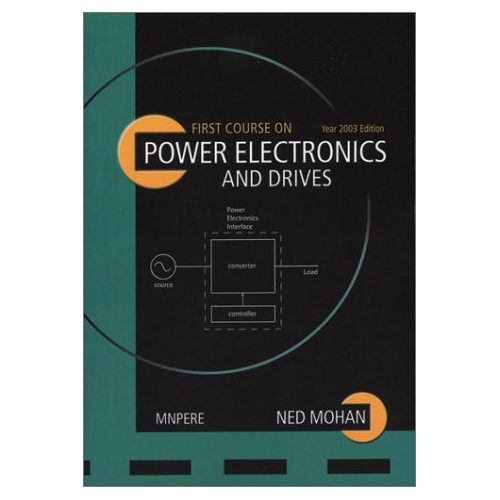 First Course on Power Electronics and Drives.jpg