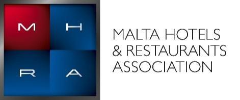 Image result for mhra logo