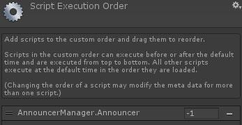 troubleshooting-scriptexecutionorder.jpg