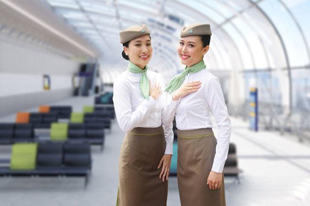 Hãy đến với bestprice.vn để được nhân viên chúng tôi tư vấn cách book vé máy báy Bamboo Airways hiệu quả