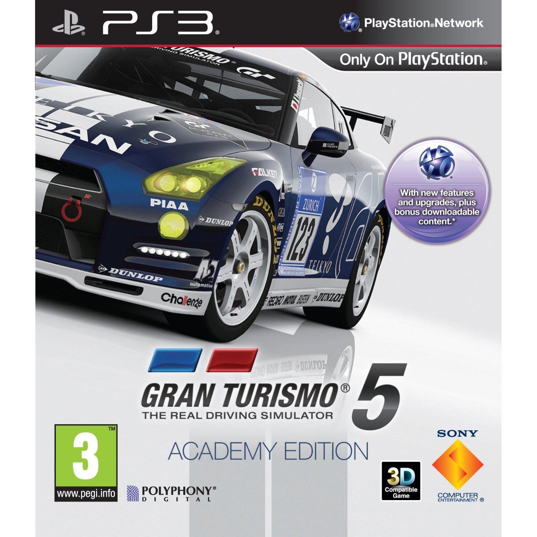 Gran Turismo 5 ROYAL ACADEMI .jpg
