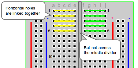 https://cdn.tutsplus.com/mac/uploads/2013/10/horizontal-rows.png