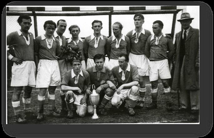 TSV 1860 Tettau015.jpg
