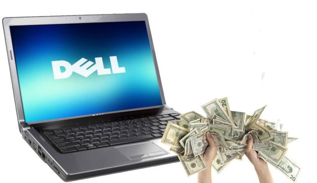 Thu Store nhận thu mua laptop cũ giá cao và tận nơi