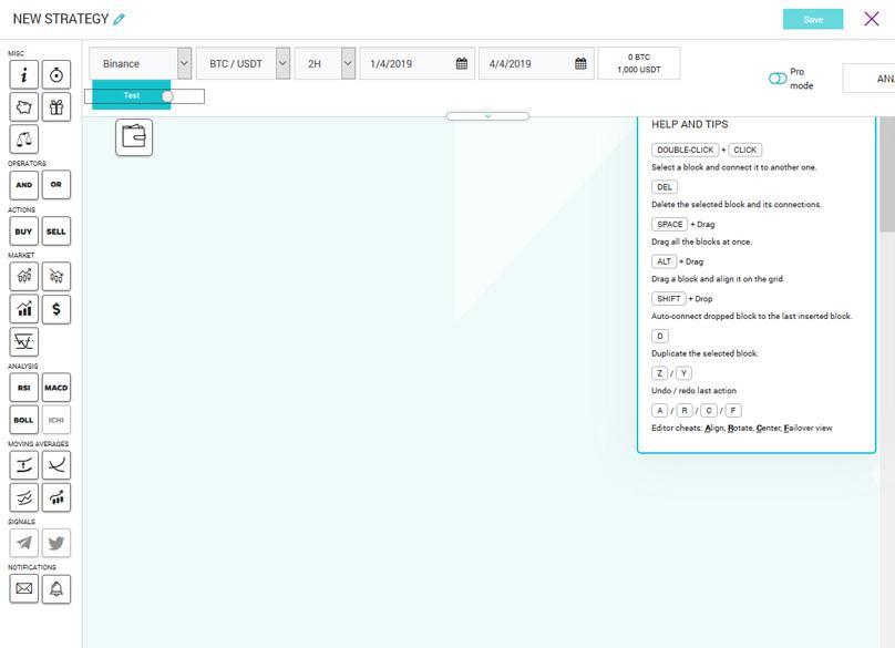 C:\Users\Armin\Desktop\create-strategy.jpg