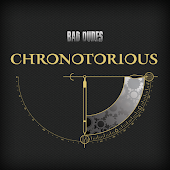 CHRONOTORIOUS