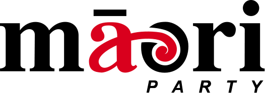 Maori Party logo.png