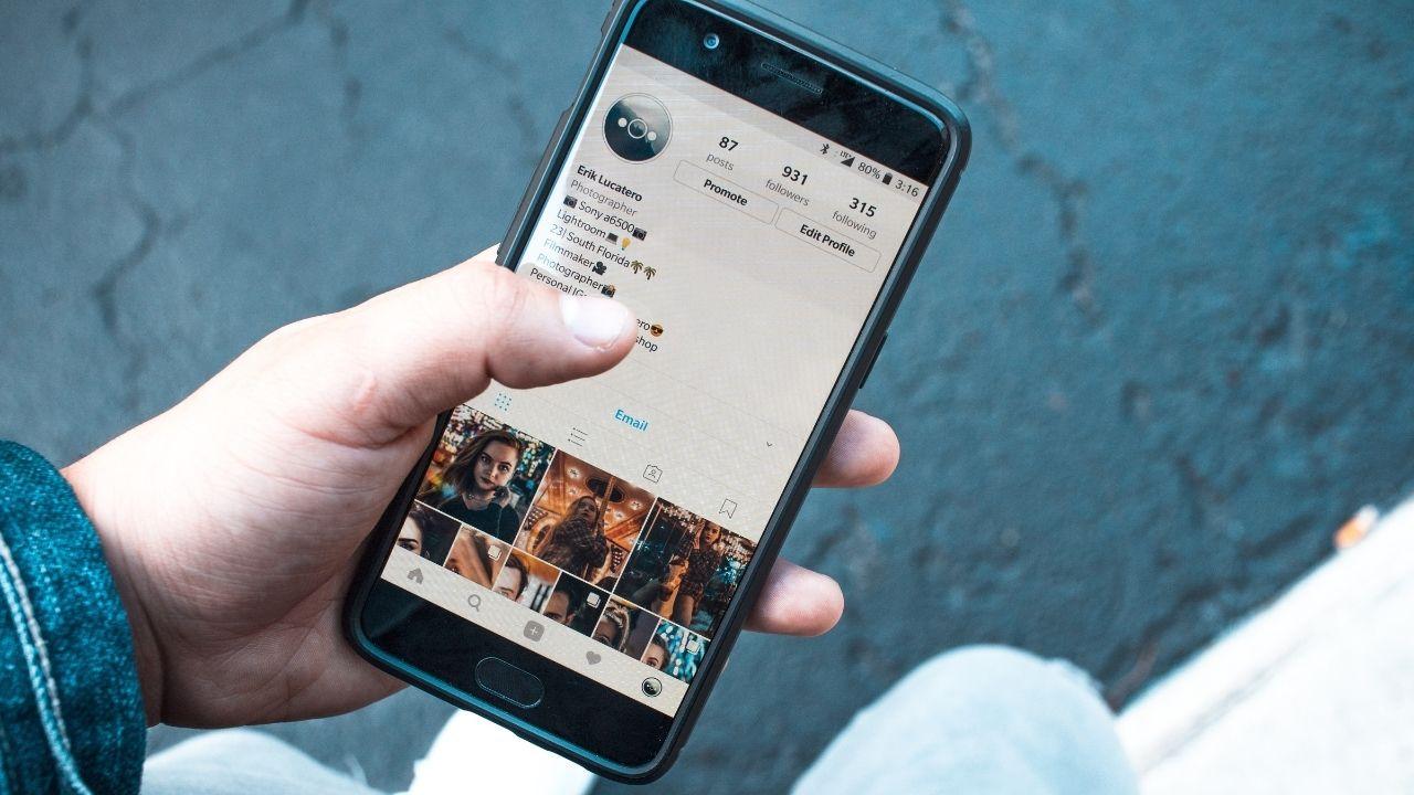 Raisons d'être sur les réseaux sociaux en tant que marque