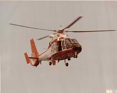 http://www.amutayam.org.il/_uploads/imagesgallery/_cut/F0_0400_0000_chopper.jpg