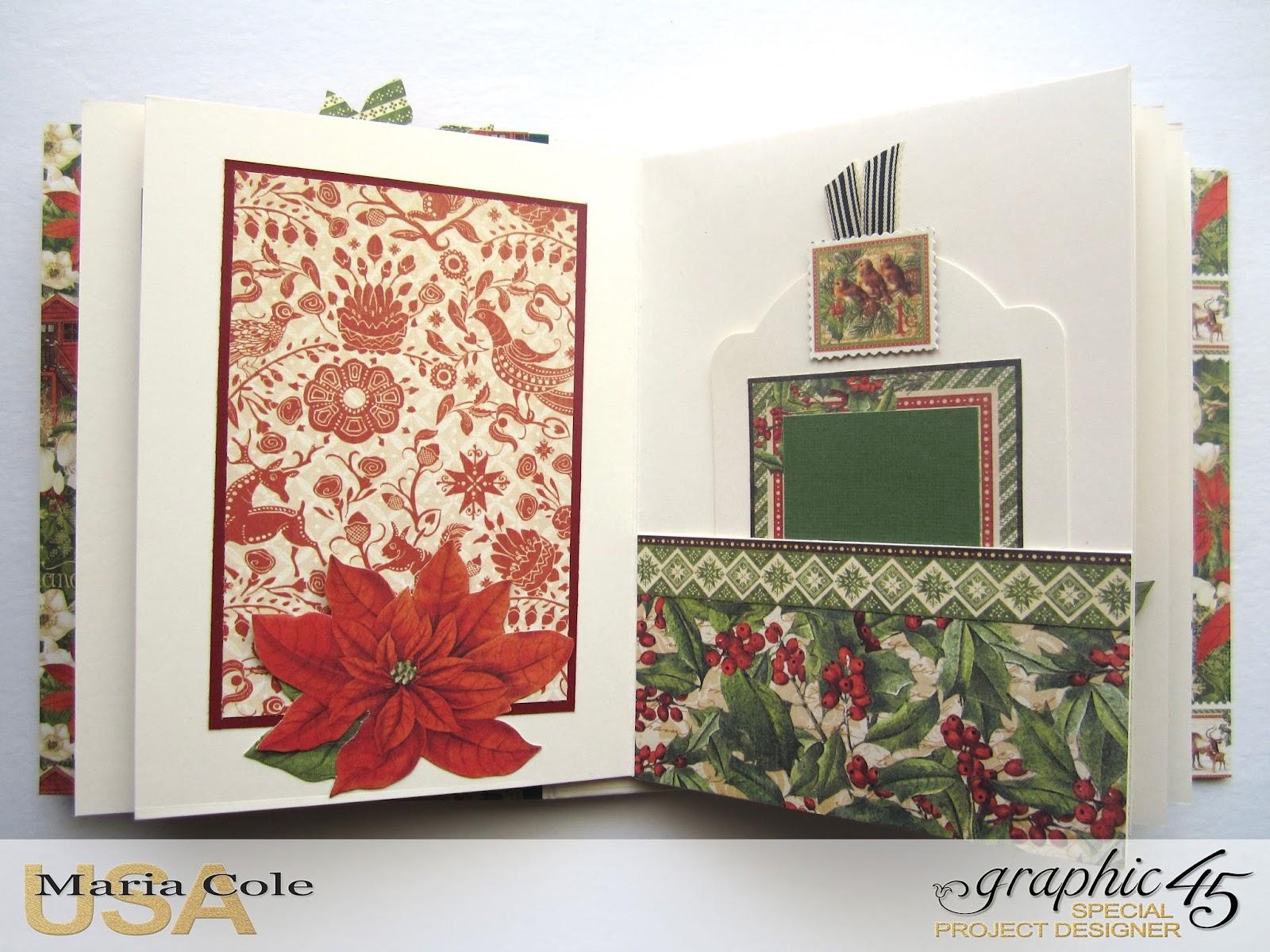 Graphic-45-Winter-Wonderland-Rectangle-Pocket-Album-Maria-Cole-08.jpg