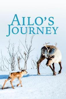 F:\DOCUMENT\cellcom\תמונות\סלקום טיוי\ניוזלטר דצמבר\פוסטרים\Ailo's_Journey_POSTER.jpg
